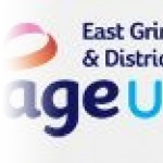 Age UK Sugar Plum Seniors at Chequer Mead, East Grinstead