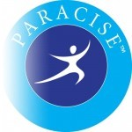 New Paracise Class at Chequer Mead, East Grinstead