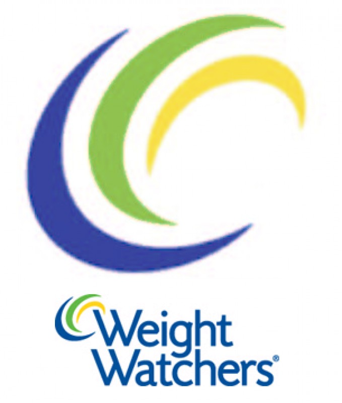 Chequer Mead Weight Watchers Because It Works