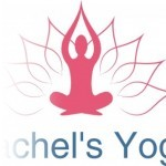 5 week beginners Yoga course - with Rachel Potter at Chequer Mead, East Grinstead