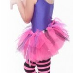 Bullfrog Froggies Ballet and Tap Classes at Chequer Mead, East Grinstead