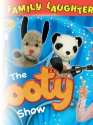 The Sooty Show at Chequer Mead, East Grinstead