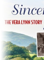 Sincerely Yours – The Dame Vera Lynn Story at Chequer Mead, East Grinstead