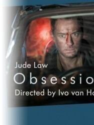 Obsession at Chequer Mead, East Grinstead