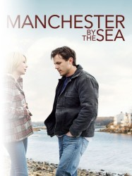 Manchester By The Sea at Chequer Mead, East Grinstead