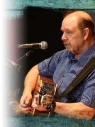 The Fureys at Chequer Mead, East Grinstead