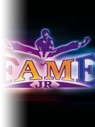 Fame Junior at Chequer Mead, East Grinstead