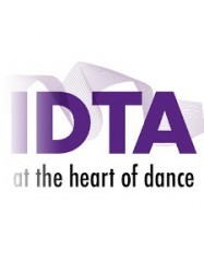 IDTA South East Classical Performance Awards at Chequer Mead, East Grinstead