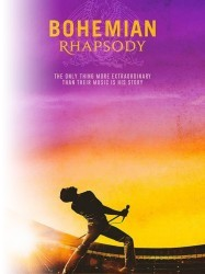 Bohemian Rhapsody Sing-Along! at Chequer Mead, East Grinstead