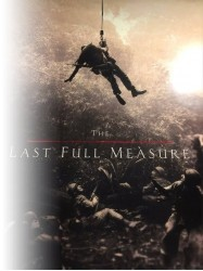 The Last Full Measure at Chequer Mead, East Grinstead